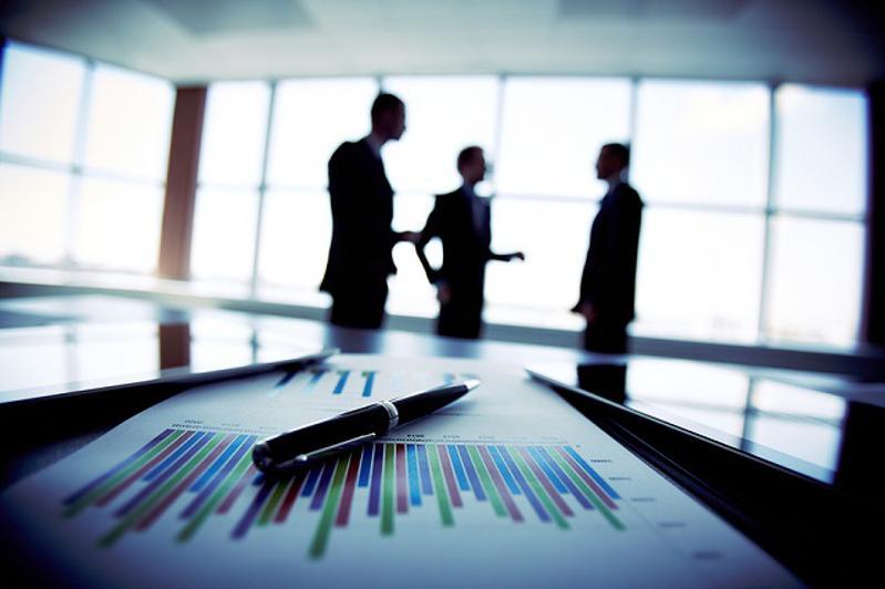Озвучены наиболее острые барьеры для казахстанского бизнеса в рамках ЕАЭС