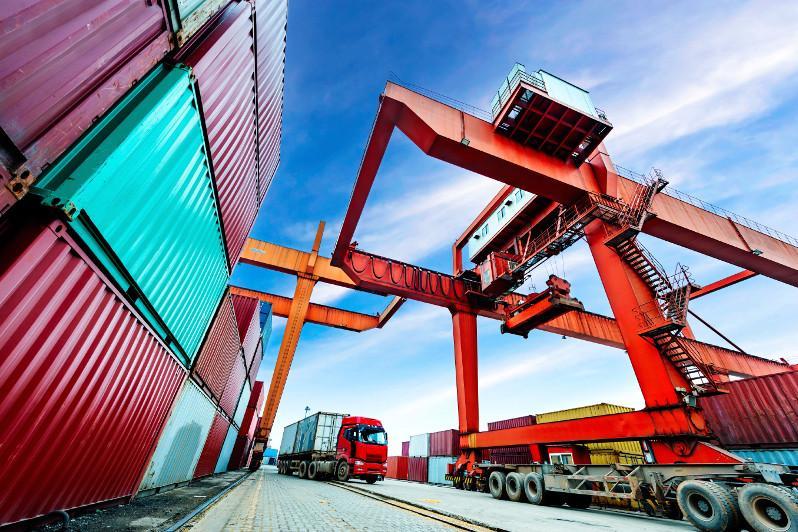 阿塔梅肯企业家协会:从白俄罗斯和俄罗斯的进口有所增加