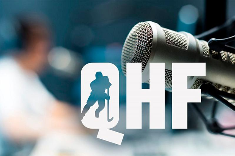 Казахстанская федерация хоккея стала первым партнером «Радио Спорт»
