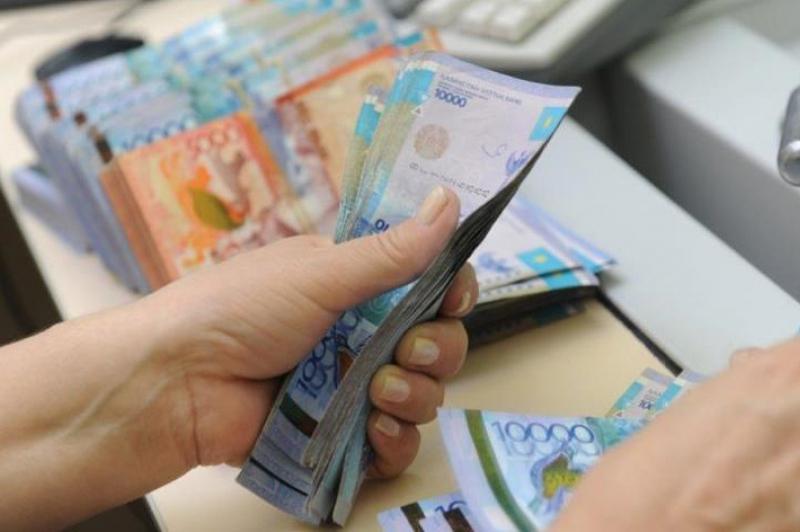 Выплата АСП прекращена 444 семьям в Павлодарской области