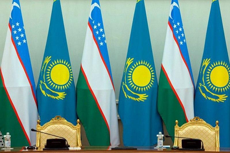 Өзбекcтанда кәсіпкер қандастарымыздың қатысуымен бизнес-форум өтті