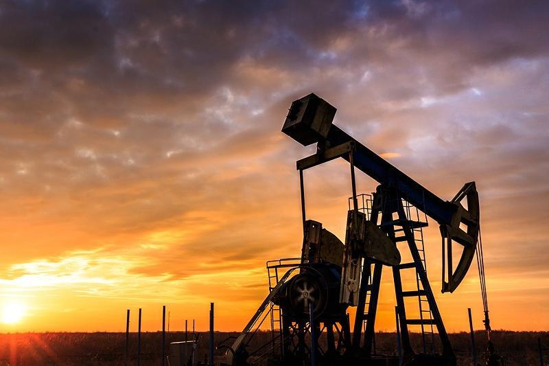 国际油价13日下跌