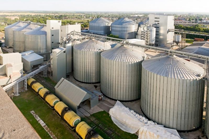Жаксынский район успешно развивается в Акмолинской области