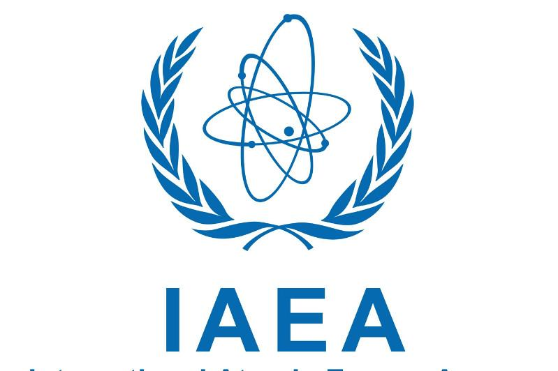 Nuclear watchdog's annual conference to begin Monday