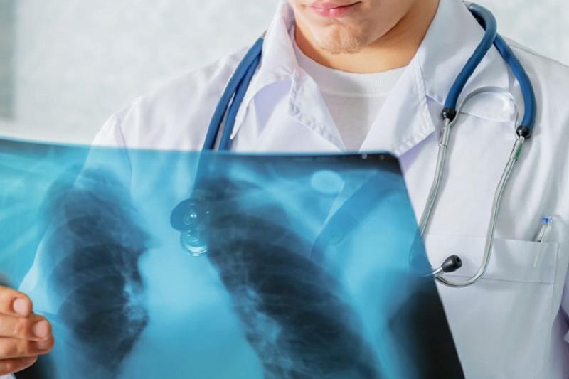 Туберкулезом заболели 7 преподавателей и 18 школьников в этом году в Алматы