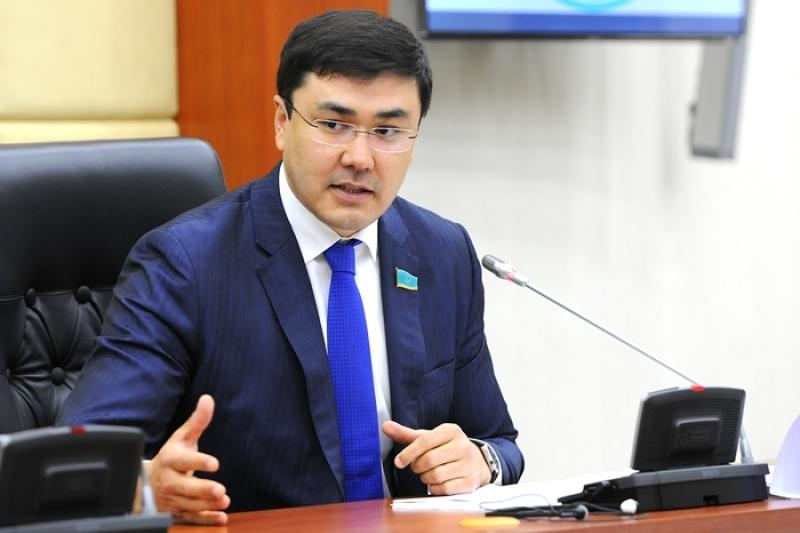 State of the Nation Address defines direction for progressive development of society, Vice Mayor of Nur-Sultan