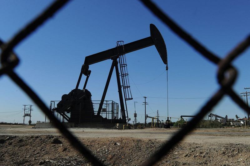 Атака на нефтяные объекты в Саудовской Аравии может привести к военному конфликту - Economist