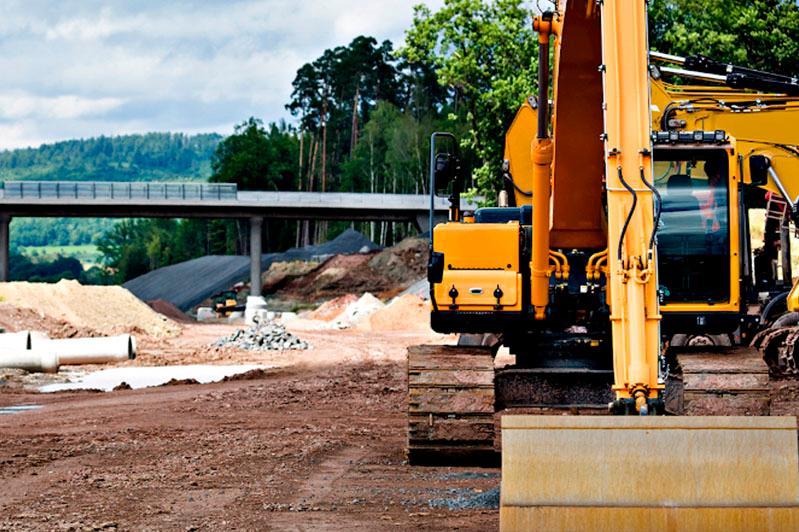 В Шамалгане построят мост –  МИИР