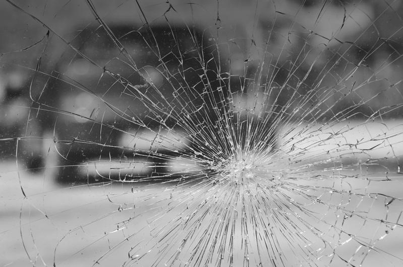 Семь человек погибло в ДТП в Алматинской области
