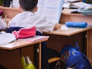 «Мектепке жол»: Жамбылдық 30 мыңға жуық балаға көмек көрсетілді