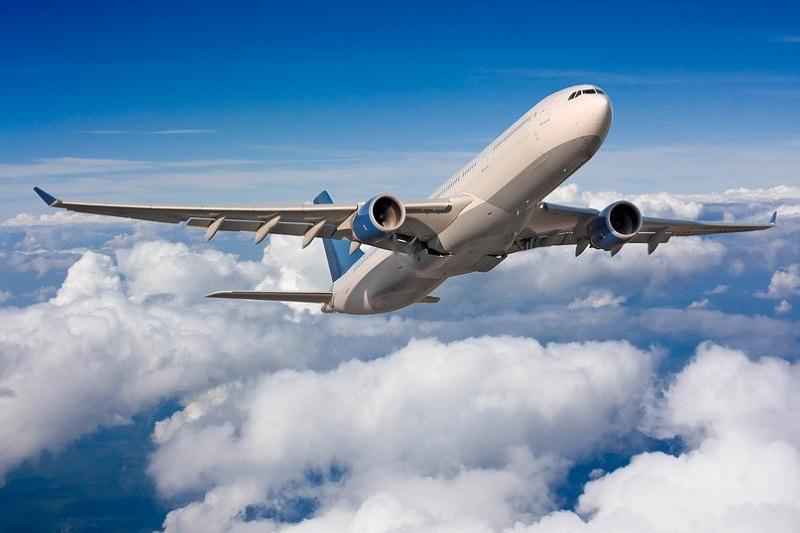 Самолет «Эйр Астаны» со 128 пассажирами вернулся в аэропорт Нур-Султана