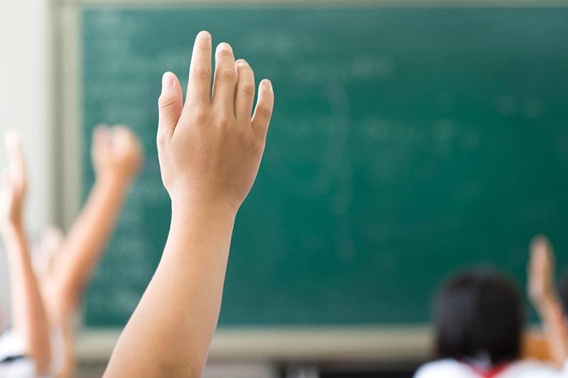 Много знают, но не применяют знания – МОН о казахстанских школьниках