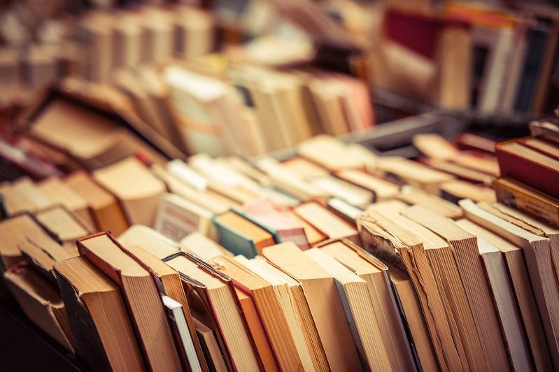 Информацию о распродаже редких книг опровергли в научной библиотеке в Алматы