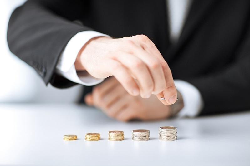 Инвестиционное резидентство позволит привлечь 32 млрд тенге за пять лет – депутат