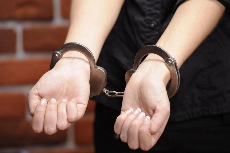 Жительницу Алматинской области подозревают в двойном убийстве