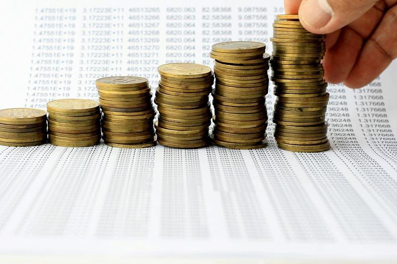 3,5 млрд долгов выплатили казахстанцы в рамках налоговой амнистии