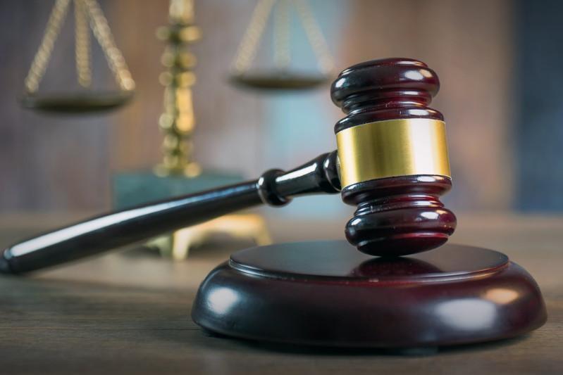 Как изменится формат работы судов: электронный протокол, дистанционное участие, гаджеты