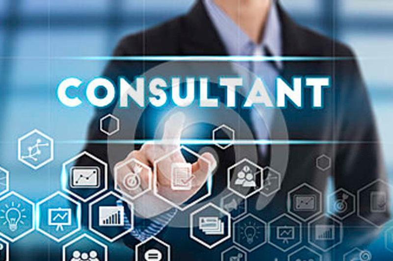 Сервис «Виртуальный консультант» запущен на сайте Минтруда