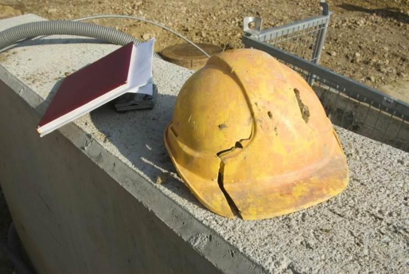 22-летний монтажник погиб во время ремонта канализационной трубы в Павлодаре