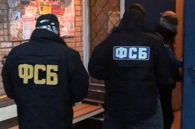 Режим контртеррористической операции ввели в Кабардино-Балкарии