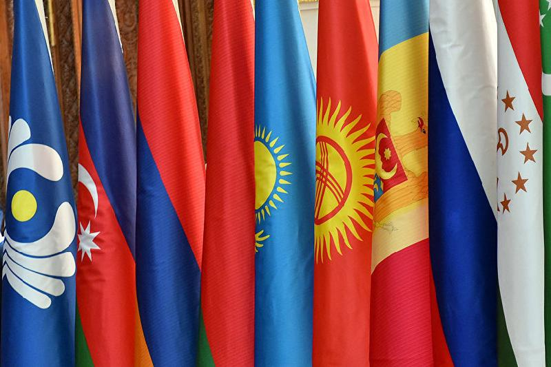 CIS cultural cooperation to be discussed in Dushanbe