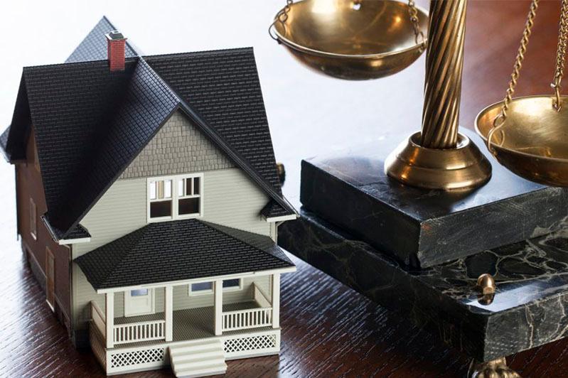 Конфисковано имущество владельца группы компаний «Азбука жилья», присвоившего 40 млрд тенге