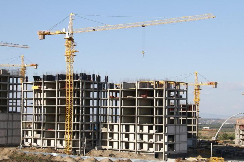 Аким ВКО: В течение четырех лет все многодетные малообеспеченные семьи получат жилье