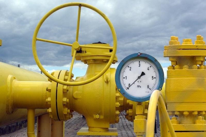 Два варианта газификации предложили в СКО