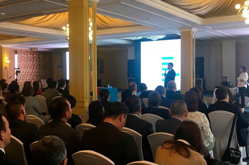 Более 90 млрд тенге выделят через систему кредитных товариществ в Казахстане