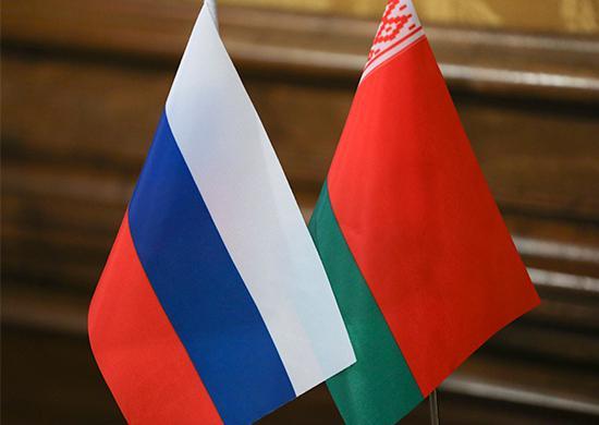 俄罗斯与白俄罗斯就经济一体化方案初步达成一致