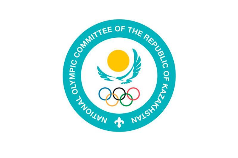 Аскар Мамин определил приоритетные задачи Национального олимпийского комитета РК