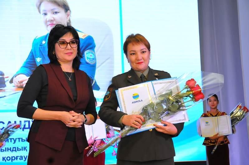 Более 300 мероприятий проведено в Акмолинской области в рамках декады языков