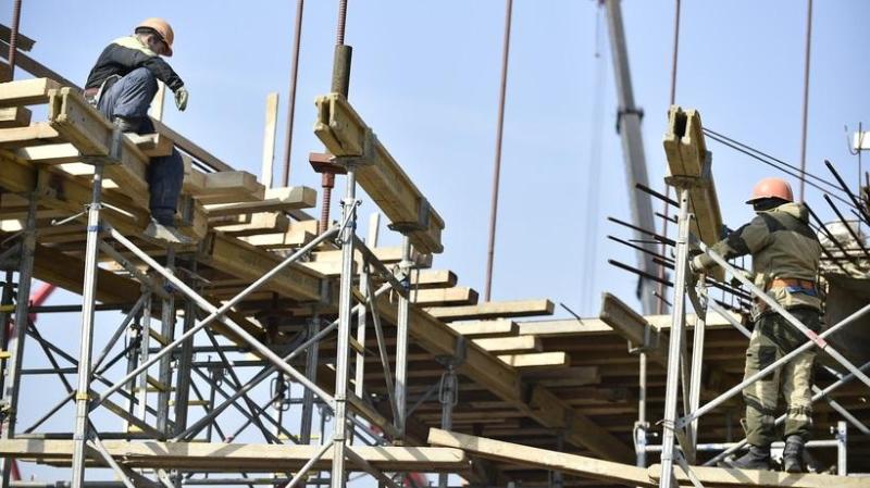 Польский бизнесмен намерен инвестировать 4 млрд тенге в завод в Павлодарской области