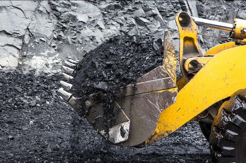 О запасах угля перед отопительным сезоном рассказали в Минэнерго РК