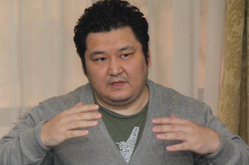 Marat Shıbutov: Sońǵy 100 kún eldegi saıası júıeniń nyq jumysyn kórsetti