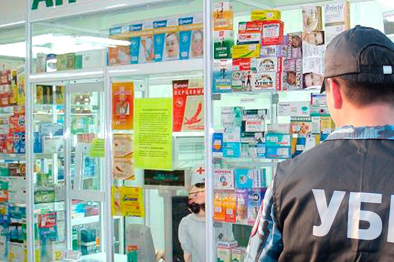 Жамбыл облысында екі күнде 50 келіге жуық есірткі анықталды