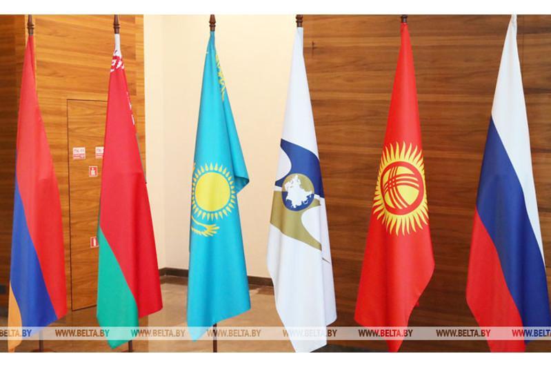 EAEU Court plays  important role in Eurasian economic integration - Lukashenko