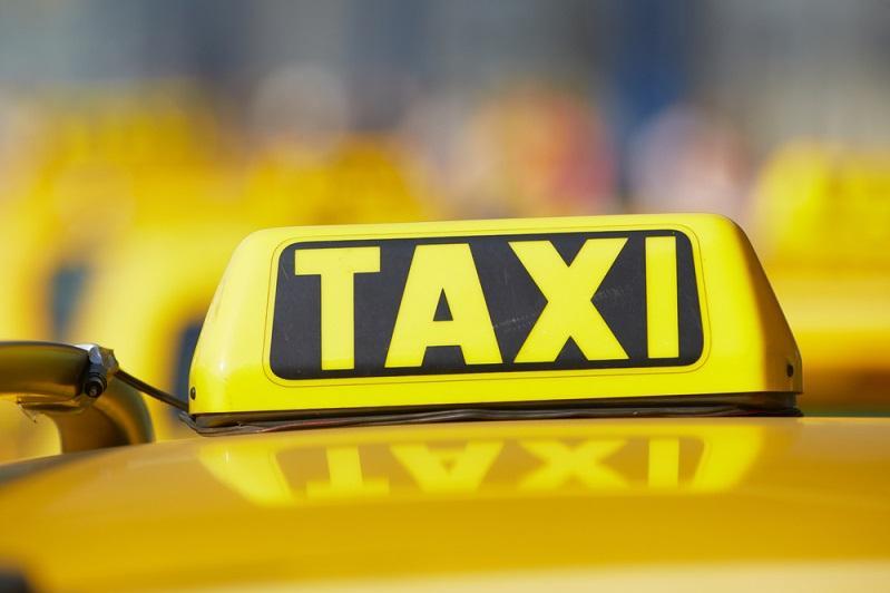 Столица обеспечена такси на 21% - палата предпринимателей Нур-Султана