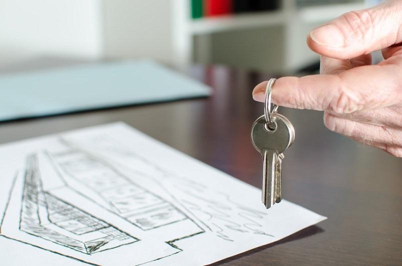 Программа «Арендное жилье для работающей молодежи» может войти в «Нурлы жер»