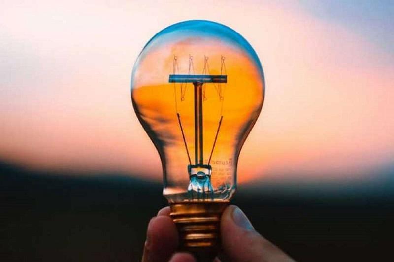 В Алматы без электричества остались несколько микрорайонов