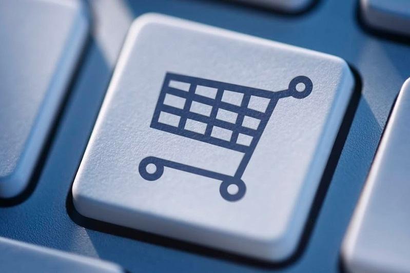 Казахстанским заключенным разрешат пользоваться интернет-магазинами