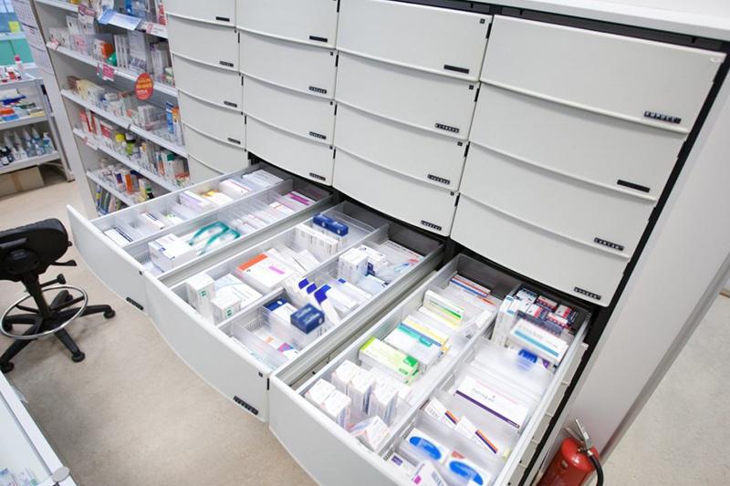Ұлттық тұтынушылар лигасы: Дәрілік препараттарды тексеру мүмкін емес