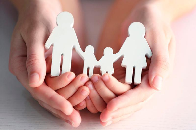 Три тысячи семей получили АСП с начала года в Атырау
