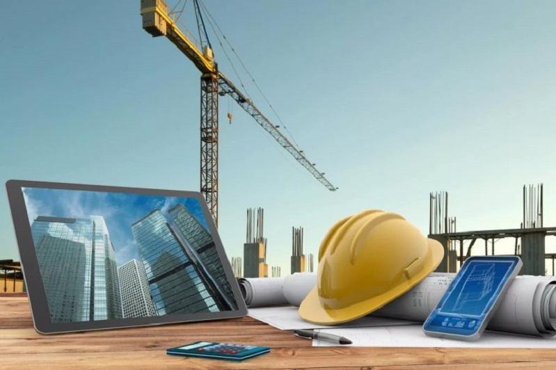 Казахстанская компания выпускает стройматериалы из отходов