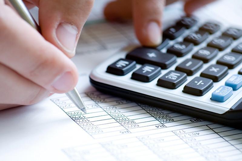Расходы увеличились у жителей Северного Казахстана