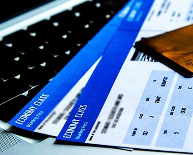 Из Павлодара в Нур-Султан теперь можно долететь дешевле