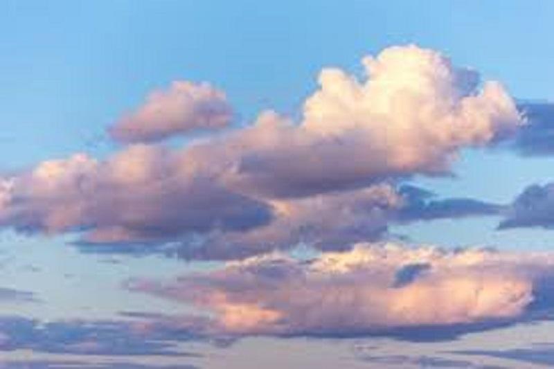 Неблагоприятные метеоусловия ожидаются 22 сентября в Шымкенте
