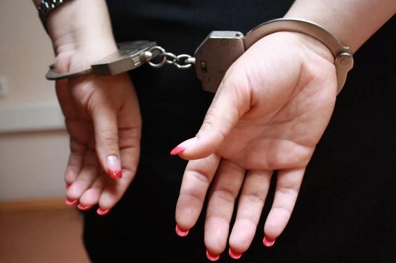 26-летнюю акмолинку вынуждали заниматься проституцией
