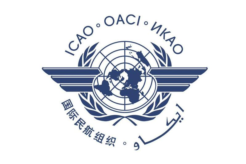 UAE confirms its renomination to membership of ICAO Council 2019