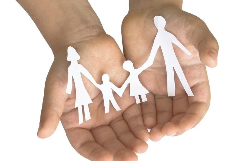 Проект по развитию предпринимательских навыков у малообеспеченных семей стартует в Казахстане